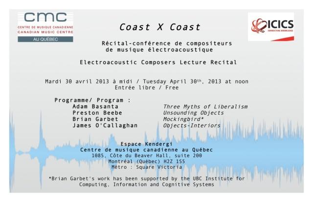 CoastXCoast_affiche