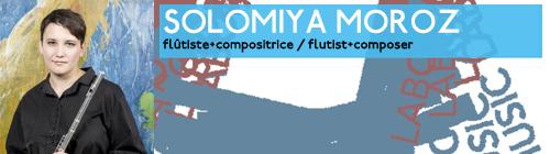SolomiyaMoroz