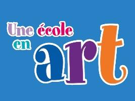 UNE_ECOLE_EN_ART