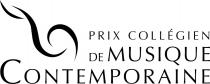 Logo prix collegien