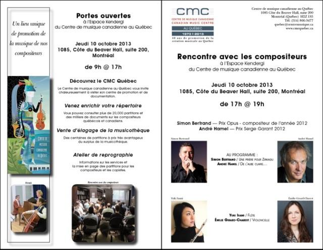 Pub CMC 2013 Portes ouvertes-1