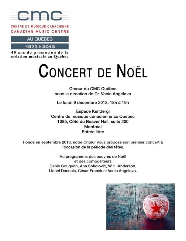 Concert Noel 2013-1