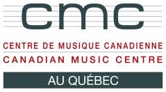 CMC QC 2012