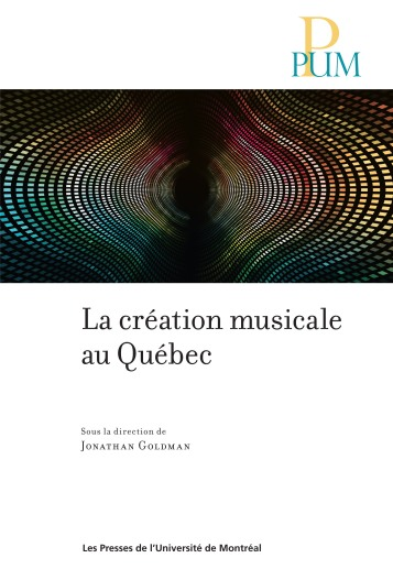 Creation Musicale_Couv_4juin.indd