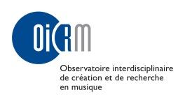 OICRM_logo