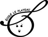 Logo-Le-Plateau_120