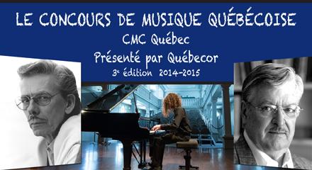 Concours Québecor 2014 - 2015-3