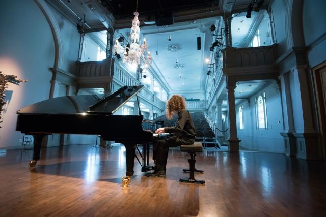Jeune_Pianiste