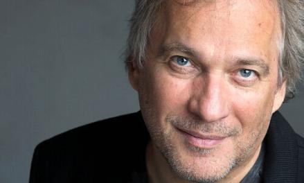 André Hamel, compositeur