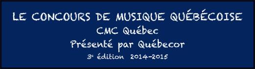 Bannière 2014-2015