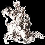 Logo Prix d'Europe