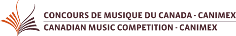 Concours de musique du Canada