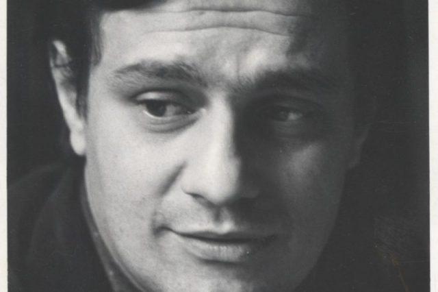 André Prévost