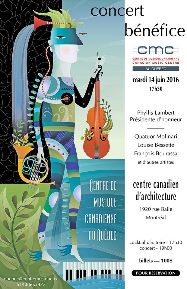 Concert-Benefice-2016-SP-avec lien