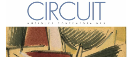 circuitp