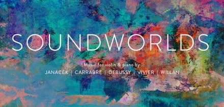 soundworldsp