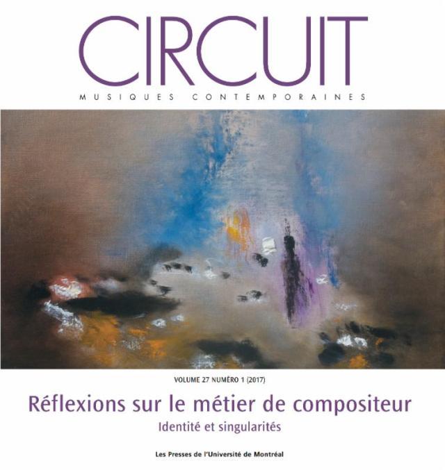 Couv-Circuit-27-1