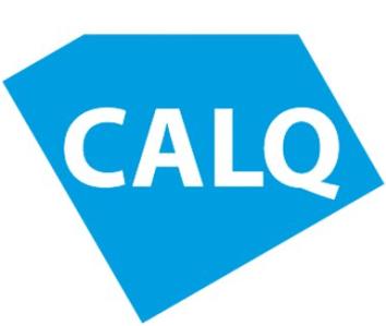 CALQ - petit