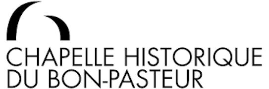 Chapelle historique - petit
