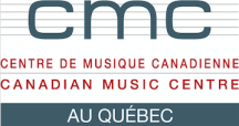 CMC - petit