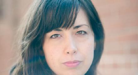 Keiko Devaux
