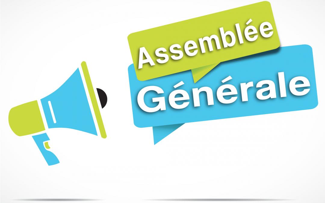 assemblee_generale-1080x675-1